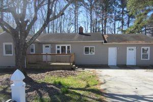 property image for 2661 Prescott Chesapeake VA 23323