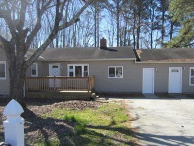 property image for 2661 Prescott Circle CHESAPEAKE VA 23323
