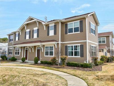 property image for 745 Lacy Oak Drive CHESAPEAKE VA 23320