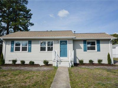 property image for 923 Bold St  PORTSMOUTH VA 23701