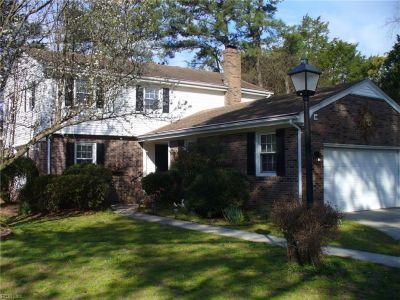 property image for 4223 Redfern Lane CHESAPEAKE VA 23321