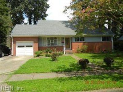 property image for 7416 Spartan Avenue NORFOLK VA 23518
