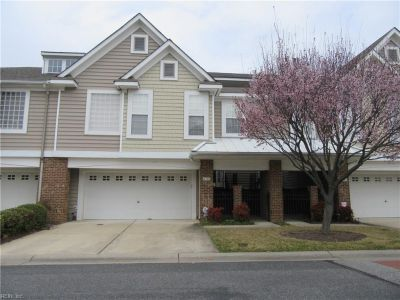 property image for 1005 Bay Breeze Drive SUFFOLK VA 23435