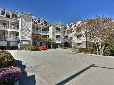property image for 2984 Shore Drive VIRGINIA BEACH VA 23451