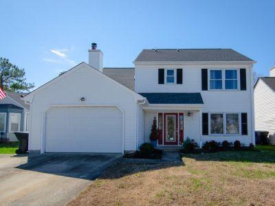 property image for 1369 Northvale Drive VIRGINIA BEACH VA 23464