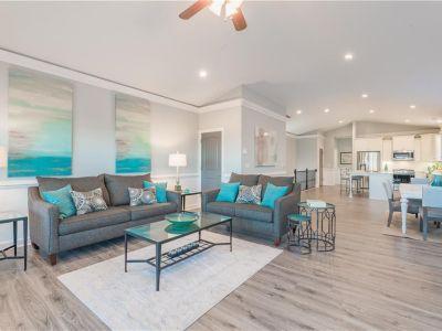 property image for 1424 Ocean View Avenue NORFOLK VA 23503