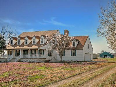 property image for 4713 Morris Neck Road VIRGINIA BEACH VA 23457