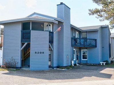 property image for 8208 Atlantic Avenue VIRGINIA BEACH VA 23451