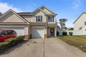 property image for 239 Sykes Virginia Beach VA 23454