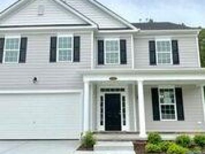 property image for 4058 Ravine Gap Drive SUFFOLK VA 23434