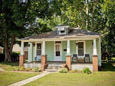 property image for 415 Celey Street HAMPTON VA 23661