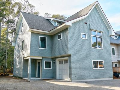 property image for 221 75th Street VIRGINIA BEACH VA 23451