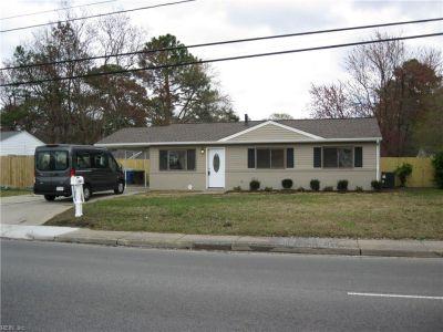 property image for 244 S Rosemont Road VIRGINIA BEACH VA 23452