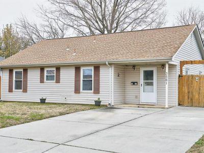property image for 3561 Dandelion Crest VIRGINIA BEACH VA 23453