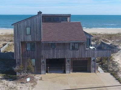 property image for 2412 Sandfiddler Road VIRGINIA BEACH VA 23456