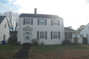 property image for 429 Sussex Portsmouth VA 23707