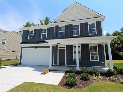 property image for MM Cypress (Graystone Reserve)  SUFFOLK VA 23434
