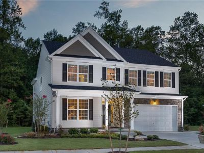 property image for MM Everest (Graystone Reserve)  SUFFOLK VA 23434