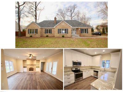 property image for 2517 Locust Grove Lane VIRGINIA BEACH VA 23456