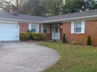 property image for 3761 Summer Place VIRGINIA BEACH VA 23453