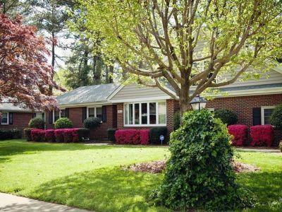 property image for 5313 Pine Grove Avenue NORFOLK VA 23502