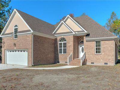 property image for 102 Armstead Court CURRITUCK COUNTY NC 27958