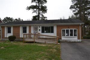 property image for 1119 Carrington Portsmouth VA 23701