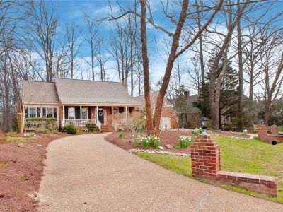 property image for 101 Aberdeen  JAMES CITY COUNTY VA 23188