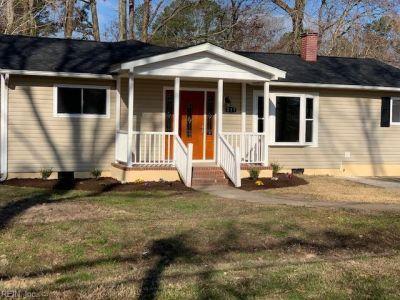 property image for 217 Saint Pauls Street VIRGINIA BEACH VA 23454