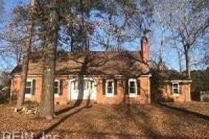 property image for 345 Briarfield Chesapeake VA 23322