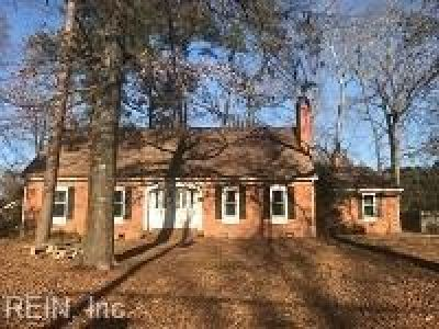 property image for 345 Briarfield Drive CHESAPEAKE VA 23322