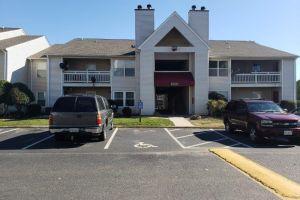 property image for 3954 Palomino Newport News VA 23602