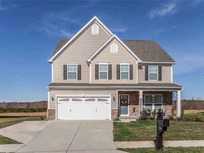 property image for 232 Oak Hill Lane ISLE OF WIGHT COUNTY VA 23430