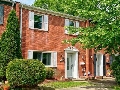 property image for 4462 JOHN JAY Lane VIRGINIA BEACH VA 23462