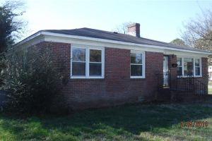 property image for 2 Ramsey Hampton VA 23666