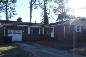 property image for 1229 Roosevelt Portsmouth VA 23701