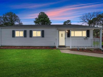 property image for 3324 Stilworken Drive CHESAPEAKE VA 23321