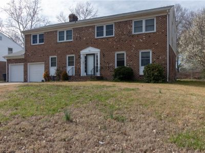 property image for 921 Darby Road VIRGINIA BEACH VA 23464