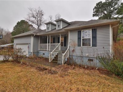 property image for 281 2 Mile Desert Road PERQUIMANS COUNTY NC 27944