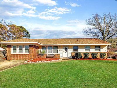 property image for 904 Sunnyside Drive VIRGINIA BEACH VA 23464