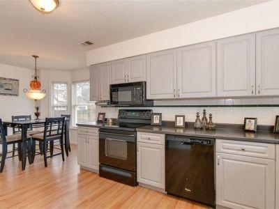 property image for 404 Flintlock Road CHESAPEAKE VA 23322