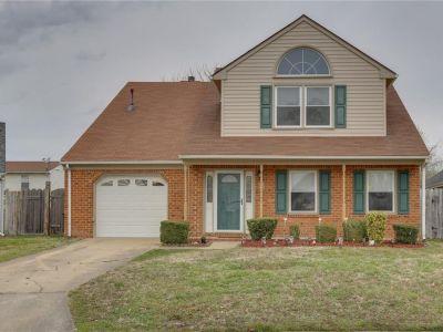 property image for 4145 Peridot Drive VIRGINIA BEACH VA 23456