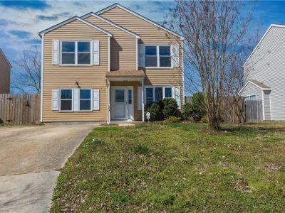 property image for 504 Hillshire Way VIRGINIA BEACH VA 23454