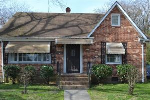 property image for 209 Capital Suffolk VA 23434