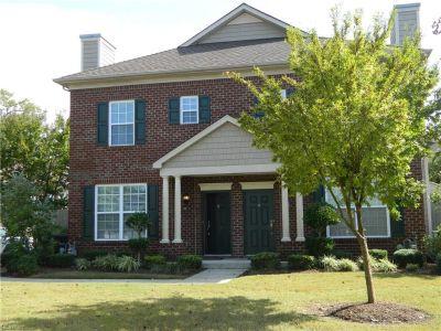 property image for 5265 Elston Lane VIRGINIA BEACH VA 23455