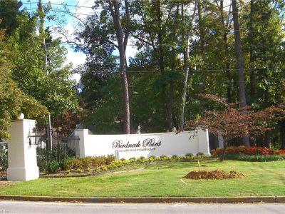 property image for 1057 Bobolink Drive VIRGINIA BEACH VA 23451