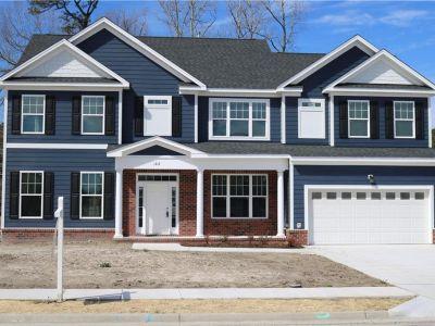 property image for 1212 Obisidian Way CHESAPEAKE VA 23322
