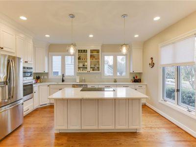 property image for 206 50th Street VIRGINIA BEACH VA 23451