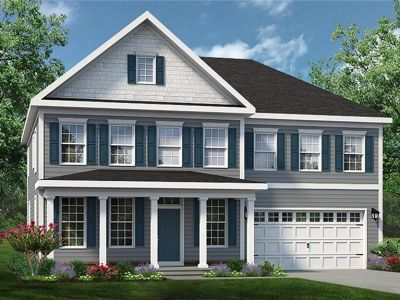 property image for MM Azalea (Kingfisher Pointe)  SUFFOLK VA 23434