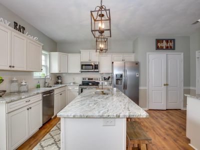 property image for 805 Dunbar Court CHESAPEAKE VA 23322